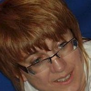Katarzyna Gabriel