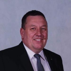 Grzegorz Duda