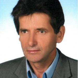 Jan Socha