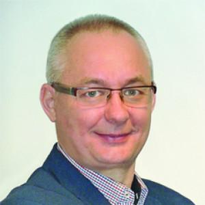Grzegorz Chocian