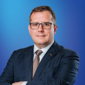 Przemysław Czarnecki