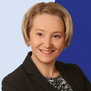 Katarzyna Lubiniecka-Różyło