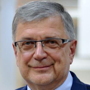 Joanicjusz Nazarko
