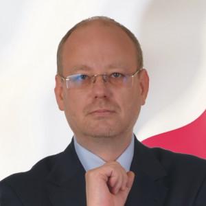 Marcin Piontek