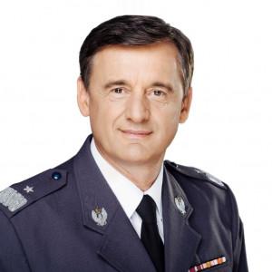 Artur Kołosowski