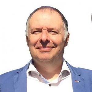 Michał Fabisiak