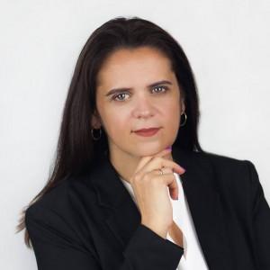 Anita Skapczyk