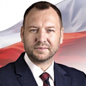 Mariusz Skiba