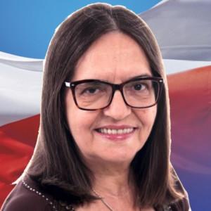 Maria Durska