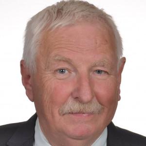 Andrzej Krowiak