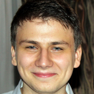 Kamil Krzysiński
