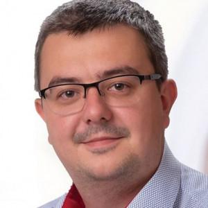 Mateusz Jamka