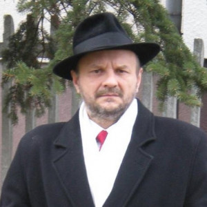 Ireneusz Synowiec