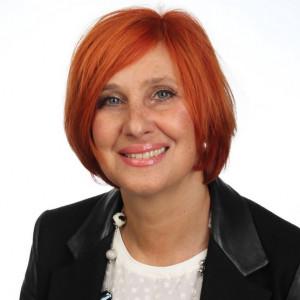 Gabriela Rychter-Bogacka - Kandydat na posła w: Okręg nr 31