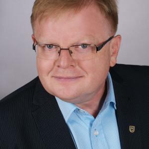 Janusz Marszałek