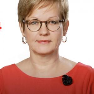 Barbara Kosterska