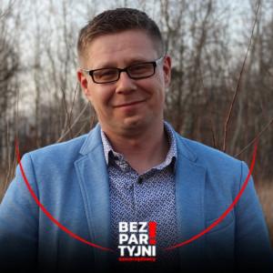 Grzegorz Ćwiertniewicz