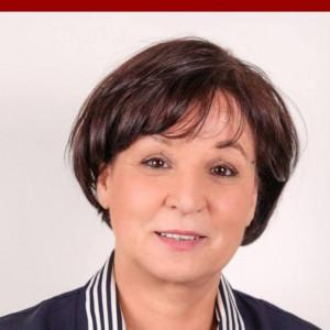 Krystyna Haładaj