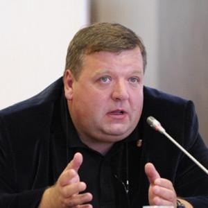 Jarosław Kempa