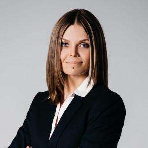 Klaudia Śmigielska