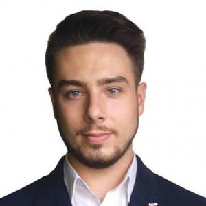 Piotr Fila - Kandydat na posła w: Okręg nr 23