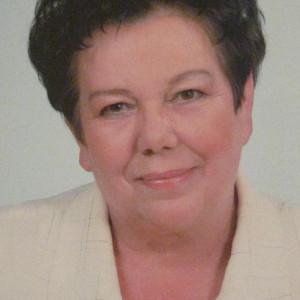Zofia Kozłowska