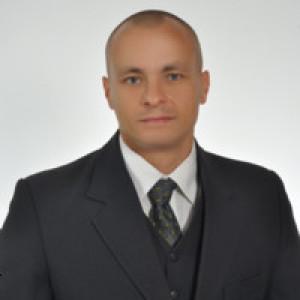 Marcin Batora - kandydat na radnego w: Dębica - Kandydat na posła w: Okręg nr 23