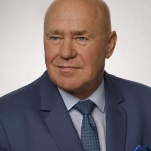Jan Biernacki