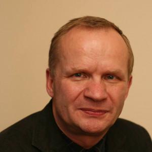 Marek Jeleniewski