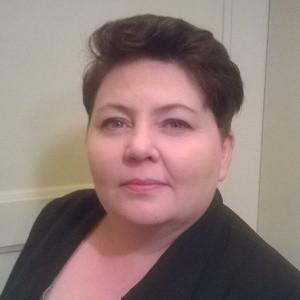 Aneta Łakota