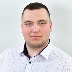 Łukasz Pająk