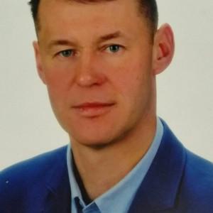 Sławomir Kliber