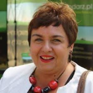 Edyta Zakrzewska - kandydat na radnego w: toruński - radny w: toruński - Kandydat na posła w: Okręg nr 5