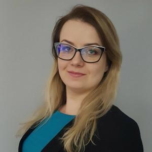 Katarzyna Kalisz