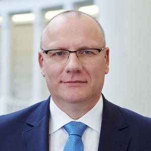 Mirosław Skowron