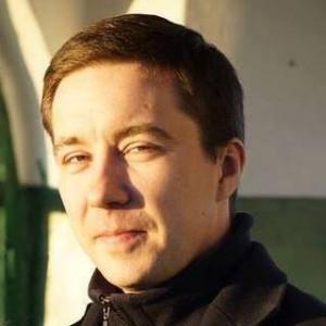 Barnaba Pawełczak