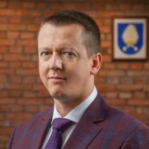 Bartosz Weroniecki