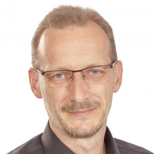 Michał Markiewka