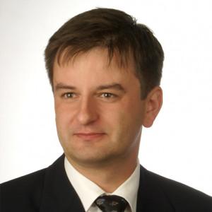 Mariusz Śpiewok