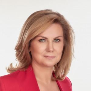 Agnieszka Petelicka