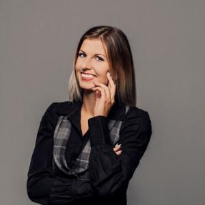 Monika Rogowska