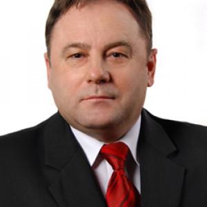 Krzysztof Baranowski