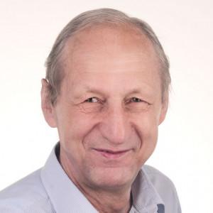 Wacław Chudzikiewicz