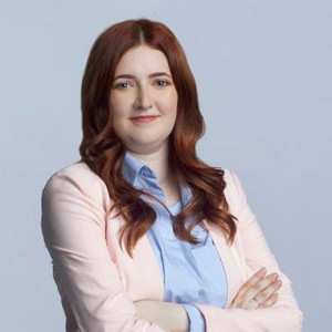 Anna Gembicka