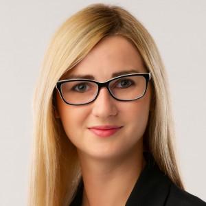 Anna Filik