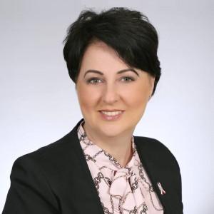 Maria Materla