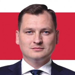 Marcin Kozik