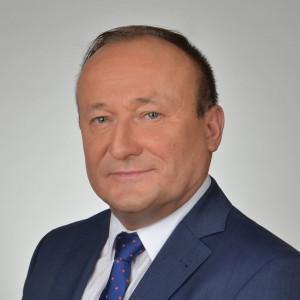 Zbigniew Piątek - kandydat na radnego w: Dąbrowa Górnicza - radny w: Dąbrowa Górnicza - Kandydat na posła w: Okręg nr 32