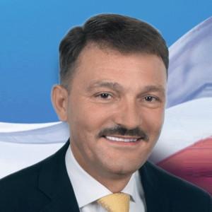 Paweł Szopa