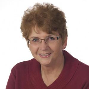 Anna Sporyszkiewicz